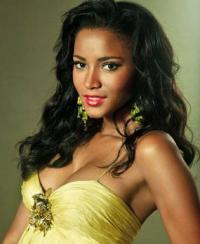 miss angola leila lopes miss universe 2011