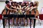 Cherrybelle-4
