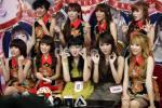 Cherrybelle-5