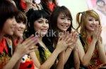 Cherrybelle-6
